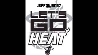 LMFAO   Shots Ft  Lil Jon Miami Heat version   YouTube#t=23   trimmed