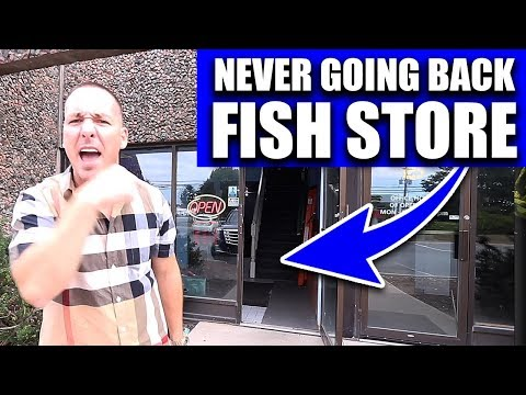 why-i-will-never-go-back-to-this-aquarium-store!