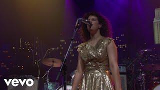 Arcade Fire - Sprawl II (Mountains Beyond Mountains) (Live on Austin City Limits, 2012) YouTube Videos