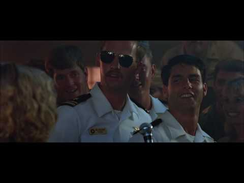 Top Gun - You've Lost That Loving Feeling