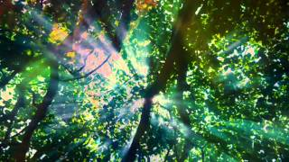 Uriah Heep - The park