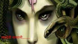 चमत्कारी  नागरानी मनसा देवी मंत्र जानकारी आपको नीचे मिल जाएगी