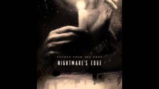 "Love Makes Us Bleed/The Dance - Song from ""Nightmare"
