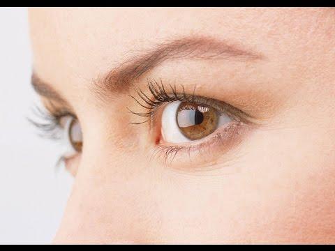 Масла для кожи от морщин вокруг глаз – 10 масел, убирающие