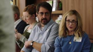 The Big Sick bande annonce