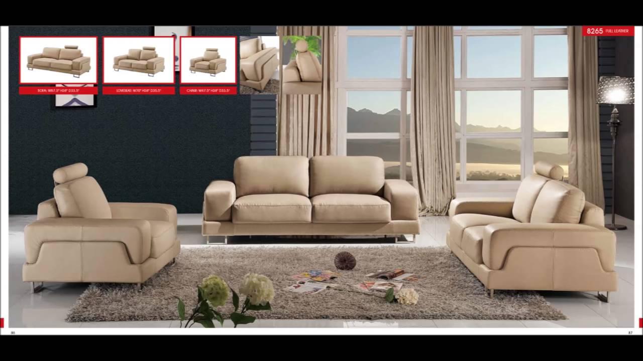 Modern Furniture Modern Furniture For Less