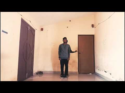 |Freestyle Dance-Gujarati kalthala|Simple Dance Choreography by Dream Hunters