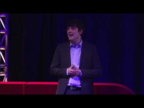 What does the Future hold for Classical Music? | Christopher Lewis | TEDxUoChester