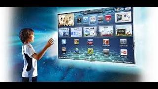 Андроид TV приставка X92  Первый запуск и настройка(Андроид TV приставка X92 Первый запуск и настройка. Покупал здесь ссылка на AliExpress: http://ali.pub/7hwof Видео обзор..., 2017-02-02T21:34:00.000Z)