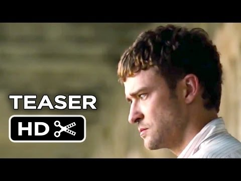 Runner, Runner  1 2013  Justin Timberlake, Ben Affleck Movie HD