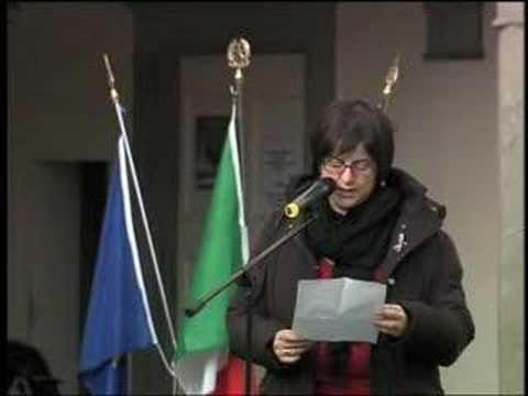 Costituzione della Repubblica Italiana art. 87 (italiano)
