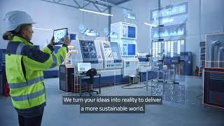 Worley Technology Ventures