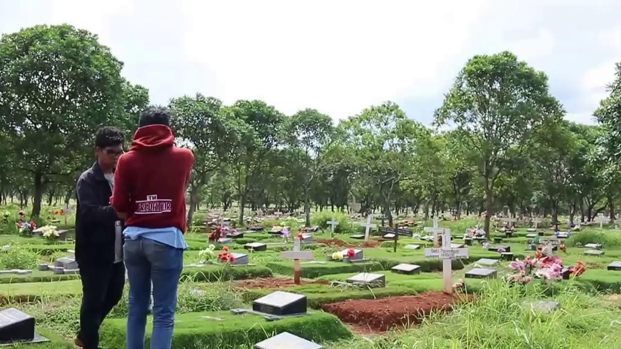 Lapak Merpati Kolong Pondok Ranggon Jakarta Timur By Sandy Septian 100 Rupiah Burung Dara
