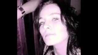 Stefanie Halwax - Crazy for.wmv