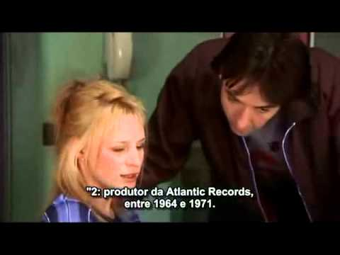 High Fidelity (2000) - Top 5 Dream Jobs
