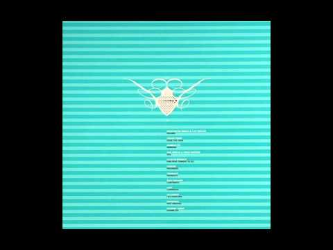 Konstantin Sibold, Leif Müller - KOLIBRI (Original Mix)⎩CORCD036