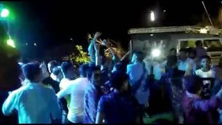Video Dj megha in bhuli Ashokvatika download MP3, 3GP, MP4, WEBM, AVI, FLV Juni 2018