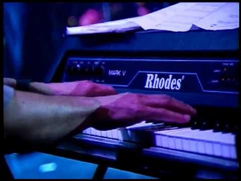Chick Corea Arturo Sandoval Live