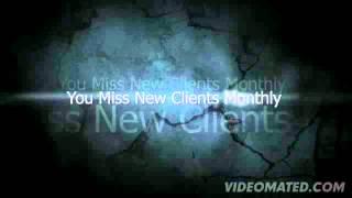 St Louis SEO Customer Financing (314) 627-5988(314) 635-8818
