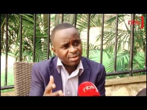 Bible Society of Uganda to Sue  Pastor Bujjingo over Burning Bible