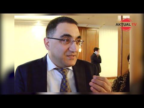 Ректор российско армянского университета: не мешайте нам создавать «Великую Армению»