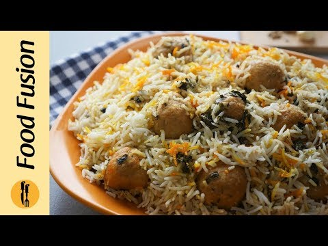 mughlai-bbq-biryani-recipe-on-food-fusion