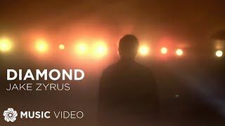 Jake Zyrus - Diamond (Official Music Video)