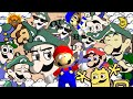 Sm64: Halloweegee Special 2014 video