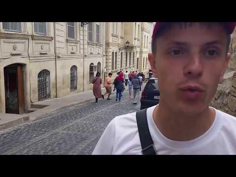 знакомства в азербайджане