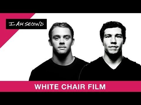 I am Second® - Colt McCoy & Sam Bradford