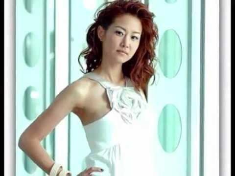 Shin Eun-Kyung (신은경)  Slideshow