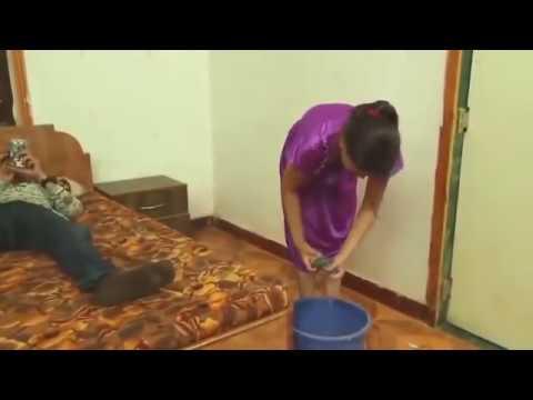 Download sex video । hot bhabi dewar new romance