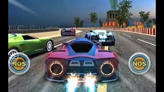 Car games for kids 10 - car racing videos or free cars to play