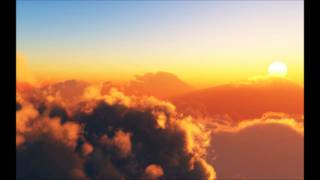 DJ Eremit - Herzschlag  (YOMC Remix )