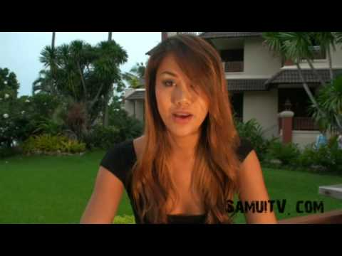 News from Samui week 37 2008 by SamuiTV.com