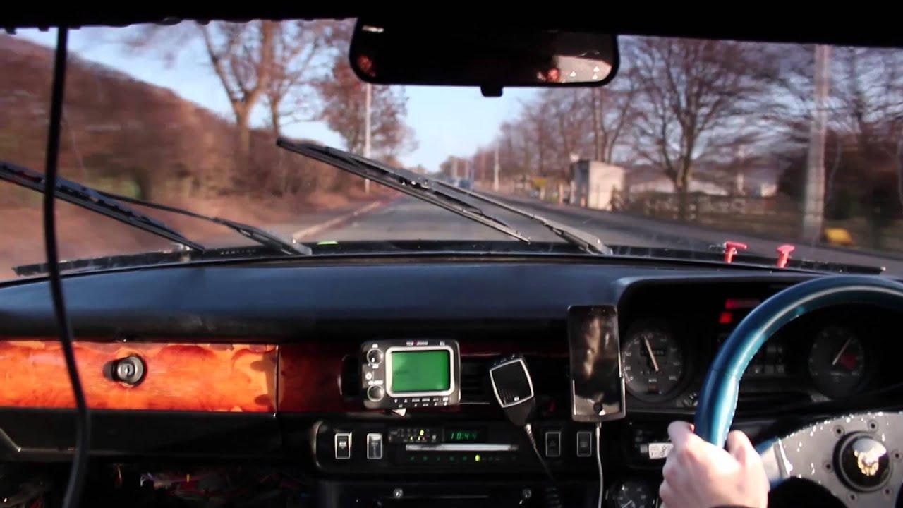 jaguar xjs v12 sound test 6 0 manual black pearl youtube rh youtube com jaguar xjs v12 manual xjs v12 manual for sale