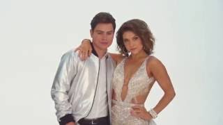 Jake T. Austin - Dancing with the Stars