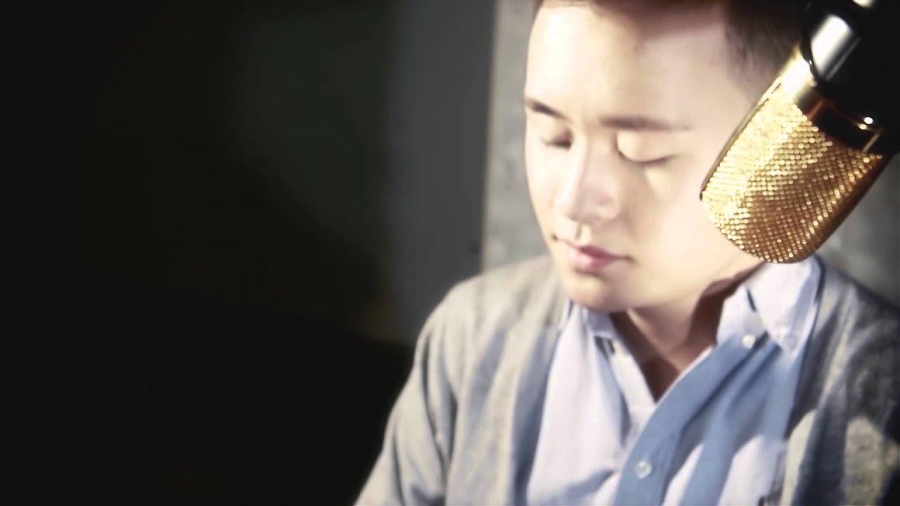 可惜不是你 (曹軒賓) ー Piano cover by Shuhei Nagasawa (長宇) - YouTube