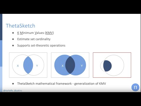 how-theta-sketches-provide-huge-speed-advantages-via-approximation