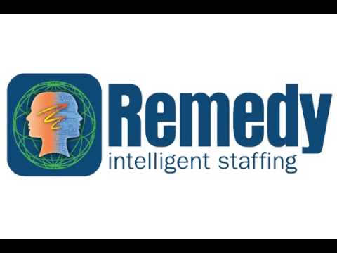 Remedy Intelligent Staffing - Staffing Agency In Lexington, KY