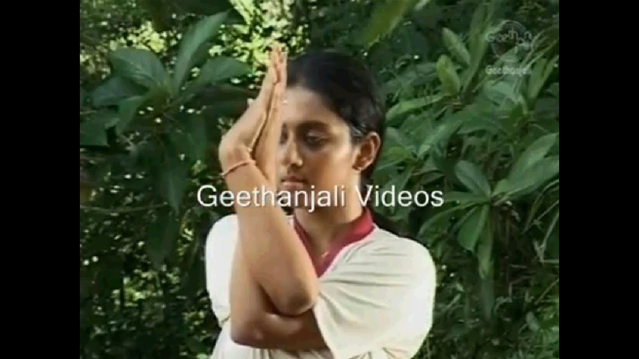 Yoga for Pelvic Health - Garudasana (Eagle Pose ...