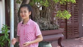 (TNTA 2019) Nguyễn Lê Bảo Ngọc (5/1 Tiểu Học Số 3 Nam Lý - TP. Đồng Hới - Tỉnh Quảng Bình)