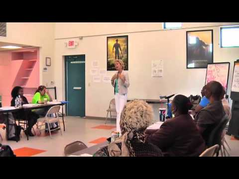 Keynote Academy™ Employability Strategies - Handshake