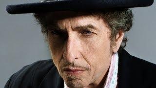 Bob Dylan - Tempest [Album Review]