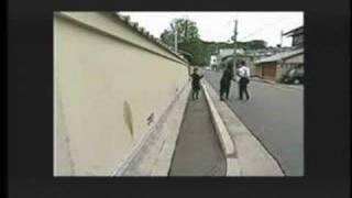 アンタッチャブルゾーン「現役美人京大生のお部屋」を捜査!