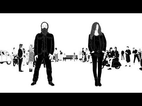 The Limiñanas - Trois Bancs (Clip Officiel) Mp3