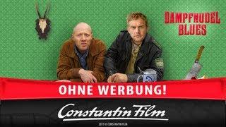 Dampfnudelblues - Offizieller Trailer - Ab 1. August im Kino!