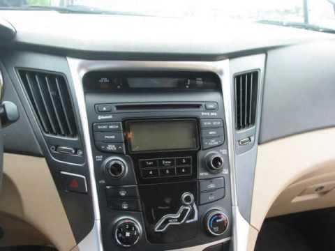 2012 Hyundai Sonata/ Cash Or Financing Available !!!! POWERTRAIN WARRANTY!!!!  (Holiday, Florida)