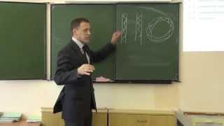 Фахреев В.А. - уроки трезвости - 2 урок