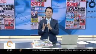 Star Gazetesi'nin bugünkü manşeti screenshot 5